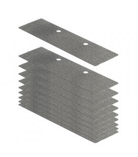 Geotextilmatten für Basic M