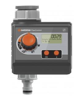 """Bewässerungscomputer, Marke """"GARDENA"""", Modell FlexControl"""