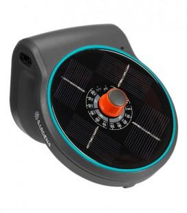 Solar-Bewässerungs AquaBloom Set